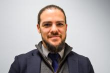 Thomas Ahlskog ny trygghetschef hos MTR