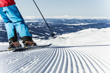 SkiStar AB: SkiStar Vacation Club växer
