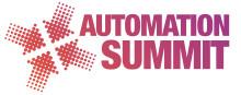 IIOX på Automation Summit 2016 i Göteborg