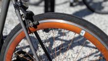 Nydalen - syklistenes gullstandard