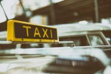 Redovisningscentraler minskar fusket i taxibranschen