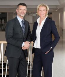 Konkurrensverket godkänner Praktikertjänsts försäljning av Proliva till Aleris