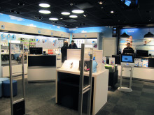 Telenor lanserar nytt inspirerande butikskoncept