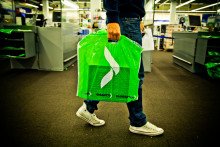 Fersk prisundersøkelse blant landets to største elektronikkjeder: Billigst hos Elkjøp