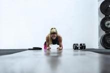 Swiftr - 11 Vasastansgym ingår i nytt digitalt träningskort
