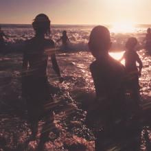 """Linkin Park släpper nytt album i maj och nya singeln """"Heavy"""" idag!"""
