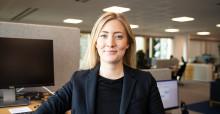 Säljsugen sjökapten till AddMobile – totalt 10 nya medarbetare under 2019
