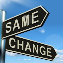 Fremtidens revolution handler om mennesker:  Uden eksekvering, ingen forandring | SAP Innovation Forum 2017