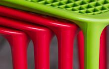 """Kooperationsnetzwerk """"BioPlastik"""" investiert langfristig in clevere Produktlösungen"""