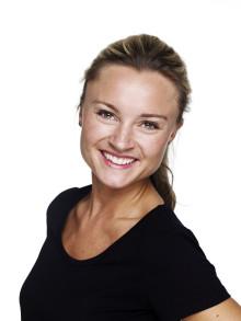 Celine Sjøberg