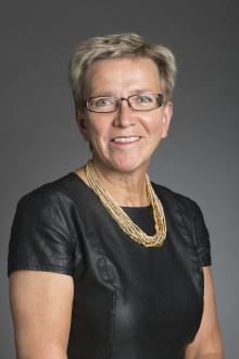 C-stämman röstade ja till svenskt Natomedlemskap