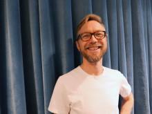 """Ny utställning på Alingsås museum: """"Ha, spara, ta tillvara"""""""