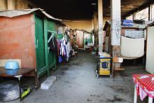 EU: Ledare blockerar åtgärder mot Italien gällande omfattande diskriminering av romer