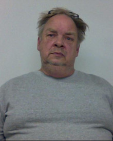 Former Top Gear mechanic jailed for helping £1m tax fraudsters flee to Spain