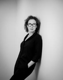 Creative Director till WSP Samhällsbyggnad