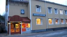 (C): Socialdemokraterna i Umeå går rakt emot den nationella partilinjen