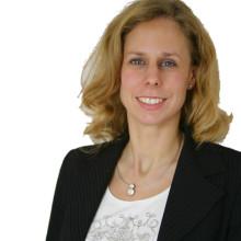 Kerstin Zulechner