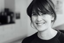 Studio Stockholm rekryterar Studiochef