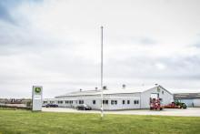 SEMLER AGRO skaber bedre reservedelsdækning i Syddanmark