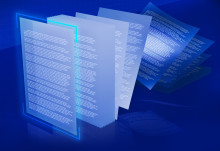 Medical Records at the click of a button