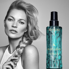 Kerastase Couture Styling - MATERIALISTE