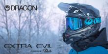 Extra Evil Distribution förser nu hela Norden med Dragon