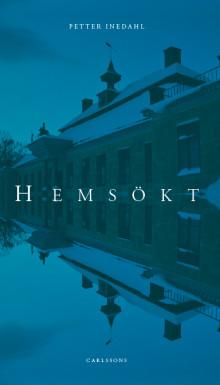 """""""Hemsökt"""". Över 100 hemsökta platser i Stockholms län"""