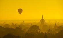 Reiselysten? Bli inspirert av KILROYs topp 10 destinasjoner for 2014
