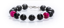 PRESSINBJUDAN: Lansering av smyckesföretaget AvZ Jewellery