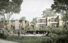 AL2Bolig har valgt totalrådgiver for stor ny bebyggelse ved Aarhus