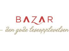 Bazar Forlag er igjen medlem av Forleggerforeningen