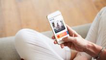 APPSfactory setzt App zur Kundenbindung für Vattenfall um