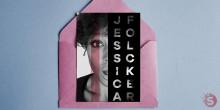 Sprinkle Announces the Launch of JessicaFolcker.com