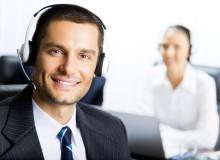 Ny helpdesk-afdeling sikrer lokal support til SSI Schäfers nordiske kunder