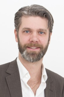 Johan Wendel