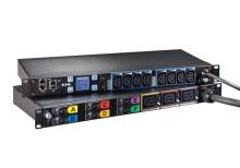 Eatonin uudet virranjakeluratkaisut parantavat pienten IT-laitteistojen joustavuutta