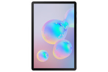 Nå er Samsung Galaxy Tab S6 i butikk – kreativ og produktiv kraft i lett format