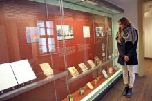 """300 Jahre sächsische Kaffeegeschichte: Museum """"Zum Arabischen Coffe Baum"""" feiert Wiedereröffnung"""
