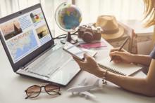 Skal du bestille ferie i siste liten? Dette bør du tenke på!