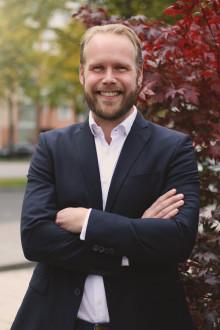 Patrik Näslund