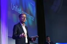 Litium 7 – navet i framtidens e-handel