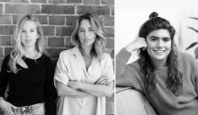 Metrojobb och Heja livet i samarbete för att stärka kvinnor i karriären