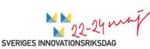 Rekordstort intresse för Sveriges Innovationsriksdag 2013