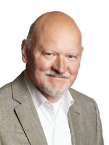 Stadsrevisionen  - Lars-Ola Dahlqvist