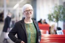 Så upplever utländska lärare sitt yrke i den svenska skolan