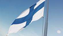 Finska anses vara det svåraste språket att lära sig