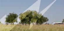Standarder från IEC för landsbygdens elektrifiering