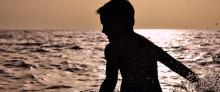 Myndighet ändrar klassificering av badvatten vid Pite havsbad