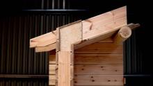 Almi Invest investerar i trähusföretaget 3-vision