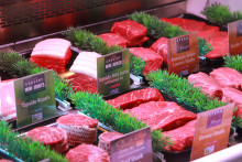 Red meat role in healthy diet underlined by AHDB Beef & Lamb